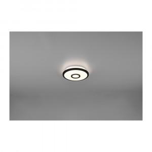 OKINAWA 679112132, LED 12W, 1050 LM, 3000K