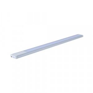 XAPA LED/11W,4000 K, SILVER, WHITE