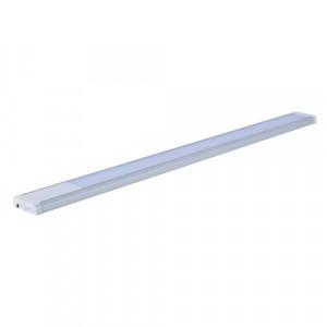 XAPA LED/15W,4000 K, SILVER, WHITE