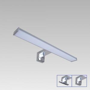 TREMOLO DUALFIX LED/8W,4000 K,IP44