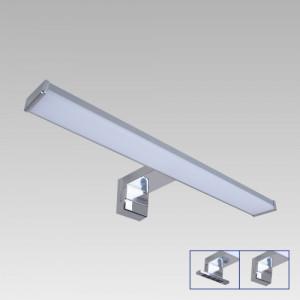 TREMOLO DUALFIX LED/12W,4000 K,IP44