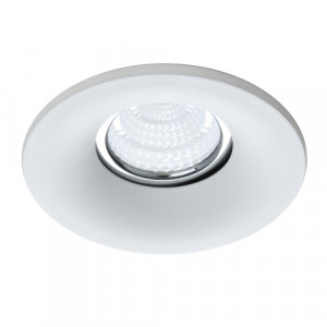 DOWNLIGHT GU10/50W,WHITE