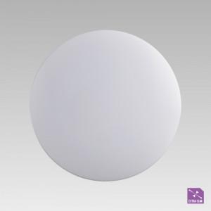 MONOLITE LED/24W,4000K, WHITE