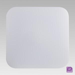 MONOLITE LED/36W,4000K, WHITE