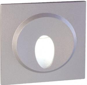Light Impressions 730157