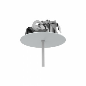 CAMELEON CANOPY F WH