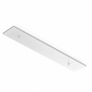 CAMELEON CANOPY D 780 WH