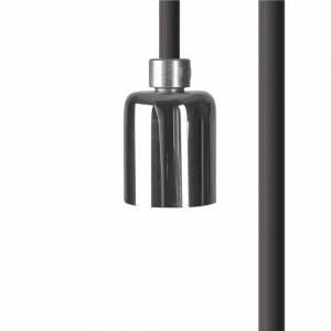CAMELEON CABLE 2,5m GU10 BL/CH