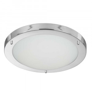 LED FLUSH 8702CC