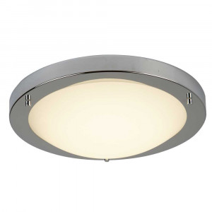 LED FLUSH 8702SS