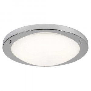 LED FLUSH 8703SS