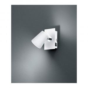 NARCOS 873170131, 1x LED 6W, 550LM, 3000K