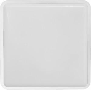 TAHOE II WHITE SENSOR 8830