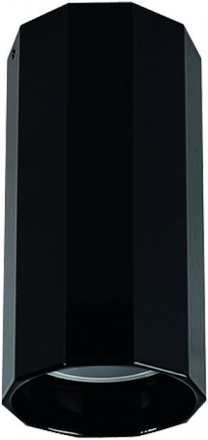 POLY BLACK 8876