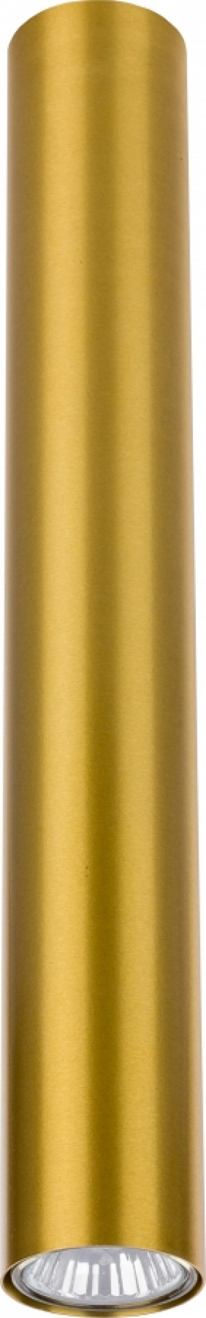 EYE BRASS 8913