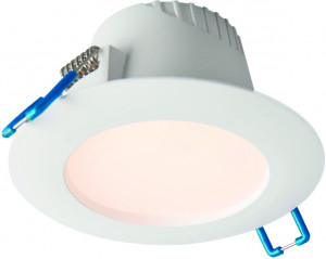 HELIOS LED 8992
