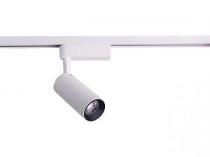 PROFILE IRIS LED 20W 9006 20W, 1360 lm, 4000K