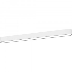 SOFT (stropné) LED WHITE 90X6 9540