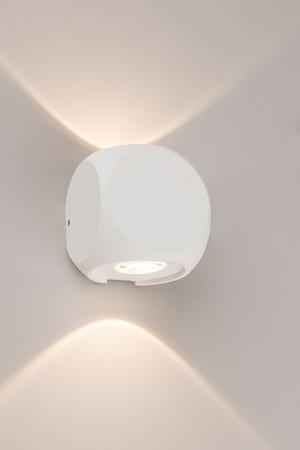 ARGOS LED 9114