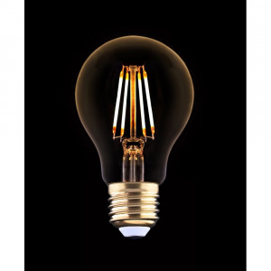 LED FILAMENT E27 4W VINTAGE BULB LED 9794