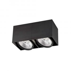 BOX 2 ACGU10-117 - 2xGU10