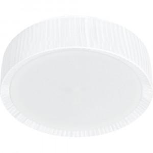 ALEHANDRO 70 white 5288-V