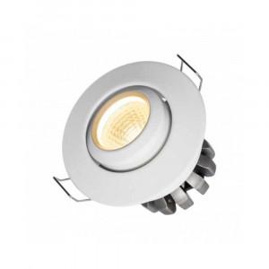 FIALE II 4W LED 208lm SLI021027