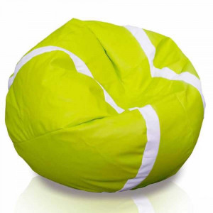 SEDACÍ VAK LV TENNIS BALL
