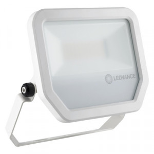 Floodlight GEN 3 10W WHITE, 3000K, 4000K, 6500K