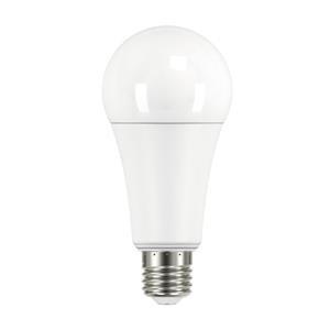 IQ-LED A67 19W NEUTRÁLNA, STUDNÁ, TEPLÁ