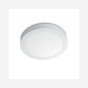 LED SIGARO CIRCLE 18W PREMIUM