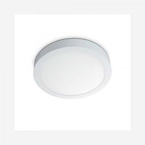 LED SIGARO CIRCLE 18W PREMIUM