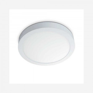 LED SIGARO CIRCLE 24W PREMIUM