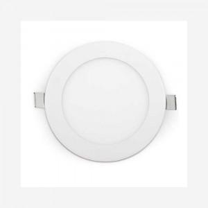 LED SIGARO CIRCLE PT 24W