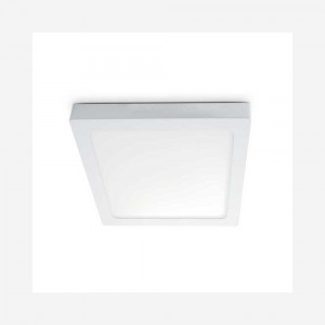 LED SIGARO SQUARE18W PREMIUM