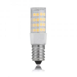 LED T 4,5W NEUTRÁLNA