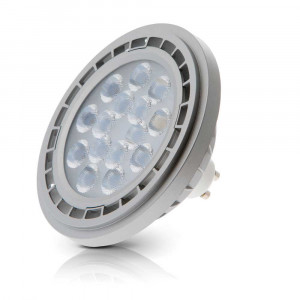 LED ES111 G10 12W NEUTRÁLNA