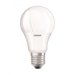 LED GS E27 5,5W TEPLÁ,NEUTRÁLNA,STUDENÁ
