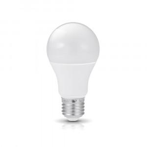 LED GS E27 15W TEPLÁ,NEUTRÁLNA,STUDENÁ