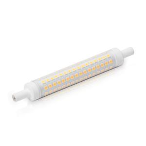 LED R7s 11W 118mm