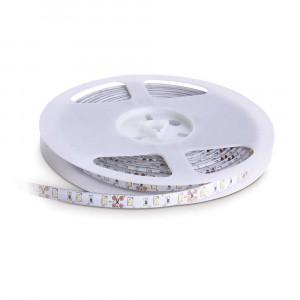 LED PÁS LED TRAMO 300 [2835] IP65 PREMIUM