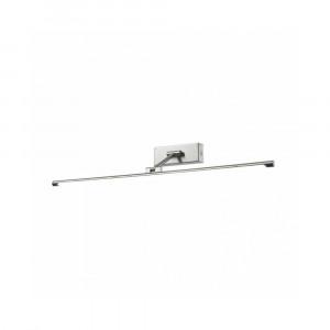 Garrix MB1263L LED 12W, 840 LM, 3000K,