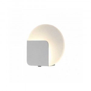 Lorelei MB1280C LED 3,6W, 252 LM, 3000K