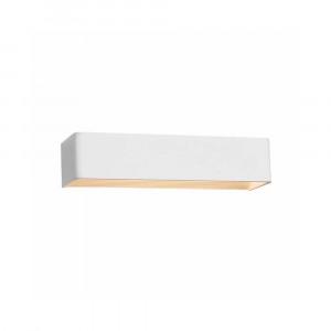 Tommy MB13006051-12A LED 12W, 700 LM, 3000K, IP20