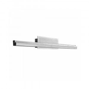 Bruno MB15150-02C LED 24W, 1450 LM, 3000K, IP20