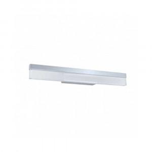 Egon MB15152-01CL LED 12W, 960 LM, 3000K, IP20