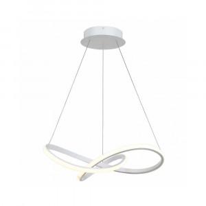 Vita MD17011010-1A WH  LED 60W, 3135lm, 3000K - stmievateľné