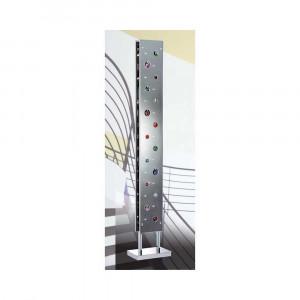 DOMINO ML6605-15A-V