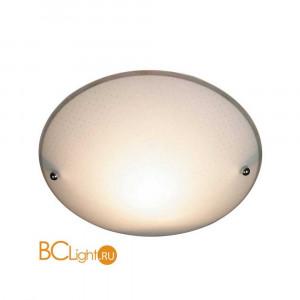 BUQUE 40990-18-V