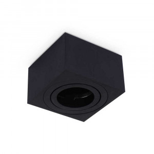 OH37 S čierna